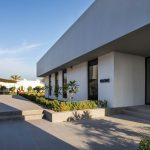 TDCC Facility